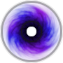 Portal Edge