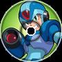 Megaman Chil Penguin