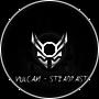 Vulcan - Steadfast [Instrumental]