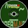 Tiger M - TigerMvintage - Champion