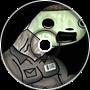 Con clavi con dio cover - NicoBlor