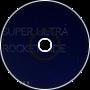 Super Ultra Rocket Ride