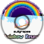 Evilgrapez - Rainbow Resort