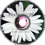 FrankJavCee ft. Marionismagical - So Damn Beautiful (Ramiro Angel Remix)