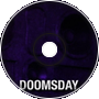 Nero - Doomsday (Original Mix)