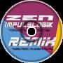 Impulslogik - Zen ~ JK Remix