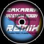 Zakarra - Mainstream Memory ~ JK Remix