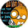 Our Top 15 Movies of 2016 Part 2 - Old Man Orange Podcast 280