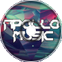 Apollo - What Just Happened