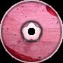 ColBreakz - Gourmet Race (Kirby Remix)
