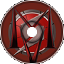 Metroid Prime 2 Echoes: Intro