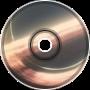 Swoke- Murphy's Song (Interstellar Remix)