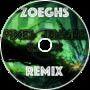 Zyzyx - Pixel Jungle (Zoeghs Remix)