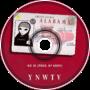 YNWTV - No ID
