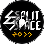 Split Space OST