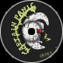 Captain Panic!-Critical Hit ( [XyzeT] Remix) (prewiew)