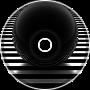 DRTL - Sphere