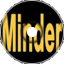 NITNS Minders Interview.