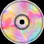 Dovax - Music Box