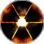 Zeyrox - Deactivated(Full)
