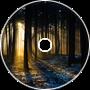 s0phont - Beat the Clock #2 (Davidgotskill Version)