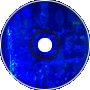 Get on top (8bit Remix)
