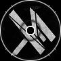 Kestutis K & DJ Striden - Refraction