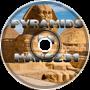Pyramids - Maks231