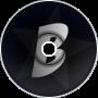 [GDBH] -Oriental sound wave- (Old Track RM)