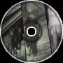 Cylindergod feat Sevenghostpower : 7 GHOSTS