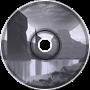 Astronaut - 13 (FlashYizz Remix) (2017)