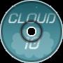 Cloud 10 (chillstep)
