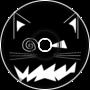 DJ Cat - Happy Times