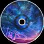 Glitchoid - Summer Never Ends (Original Mix)