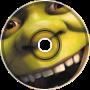 Tacocat - SHREK 2
