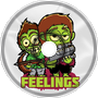 ColBreakz & Boiria - Feelings