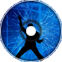 ◦ Blue Laser ◦ [Full Version]