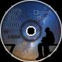 Liquid - I Don't Cry More (Dexter's Remix)