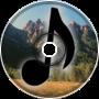ParabolicX- Geometry Dash Song