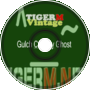 TIGERM - TigerMvintage - Gulch COUNTRY Ghost