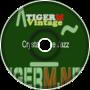TIGERM - TigerMvintage - Crystal Cave Jazz