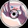Rose Quartz ATE Pink Diamond! - Steven Universe Theory - The Ferret Theory Audio