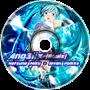 Ievan Polkka (Ang3lix Remix) [Hatsune Miku]