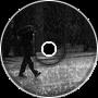 ∀malgamation - Loss
