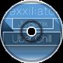 Texxiliator - Uber Chill ~ JK Remix