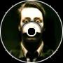 DU HAST (Cover Instrumental)