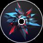Aerophantom - FrozenFlames