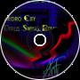 Hydro City Act 2- Swing Piano Remix
