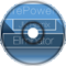 FirePowerX - Eliminator ~ JK Remix