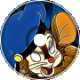 An American Tail beat